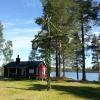 Bilder från Norsträsk