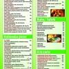 Bilder från Empoli pizzeria
