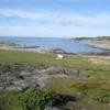 Bilder från Rörviks Camping