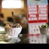 Bilder från Café Visthuset