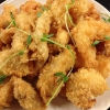 Bilder från Taley Thai Restaurang