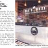 Bilder från The Bowler Restaurang och Bar