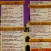 Bilder från Indisk Grill och Take Away