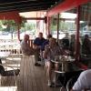 Bilder från Restaurang Källan
