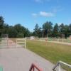 Bilder från Stenbryggan Karlsborg