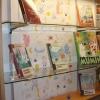 Bilder från Alvesta Bibliotek