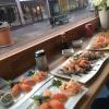 Bilder från Oishii Sushi