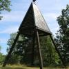 Bilder från Lidnäs kapell
