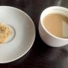 Bilder från Resturang Ching och Chong