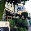 Bilder från GRK café & deli