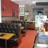 Bilder från Silverdal Café