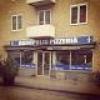 Bilder från Järntorget Pizzeria och Grill