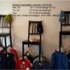 Bilder från I Andra Hand - Secondhand och Andra Fynd i Tyresö