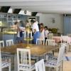 Bilder från Kaffetorpet Soliden