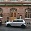 Bilder från Taverna Averna