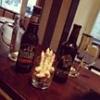 Bilder från Mälartorget Bistro Bar Café