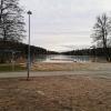 Bilder från Norrviken