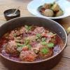 Bilder från Restaurang Italienaren