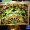Bilder från Restaurang Kunglig Korv