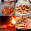 Bilder från Restaurang Cyrano