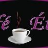Bilder från Café Étoile