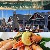 Bilder från Restaurang Q-Skär