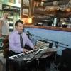 Bilder från Mazgoof Restaurang