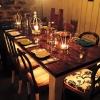 Bilder från Eden Tapas & Bar