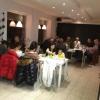 Bilder från Restaurang Ramlösa Wok-express