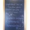 Bilder från Restaurang Gagliano, Italiensk Cafè och Restaurang