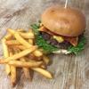 Bilder från Restaurang Brooklyn Burger