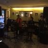 Bilder från Restaurang 3rok