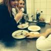 Bilder från Restaurang Skänken