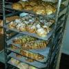 Bilder från Saras Café & Bageri
