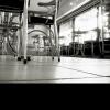 Bilder från Ramziyes Coffee Shop