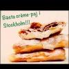 Bilder från Restaurang Nostimo