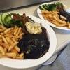 Bilder från Restaurang Älvkanten