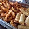 Bilder från Goy & Gee Thai Och Grill