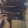 Bilder från Vasa Bar