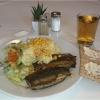Bilder från Restaurang Matmästaren