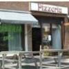Bilder från Pizzeria Burak
