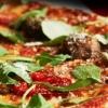 Bilder från Smygehamn Pizzeria & Restaurang