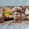 Bilder från Anatolia Grill