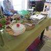 Bilder från Tandoori Hut Restaurang