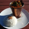 Bilder från Indian Gate Restaurant