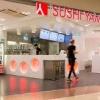 Bilder från Sushi Yama Eskilstuna