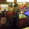 Bilder från Carsano Pizzeria