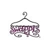 Bilder från Swappis