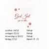 Bilder från EBI 321 Sushi hot Wok