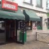 Bilder från Olivers Hamburgeri